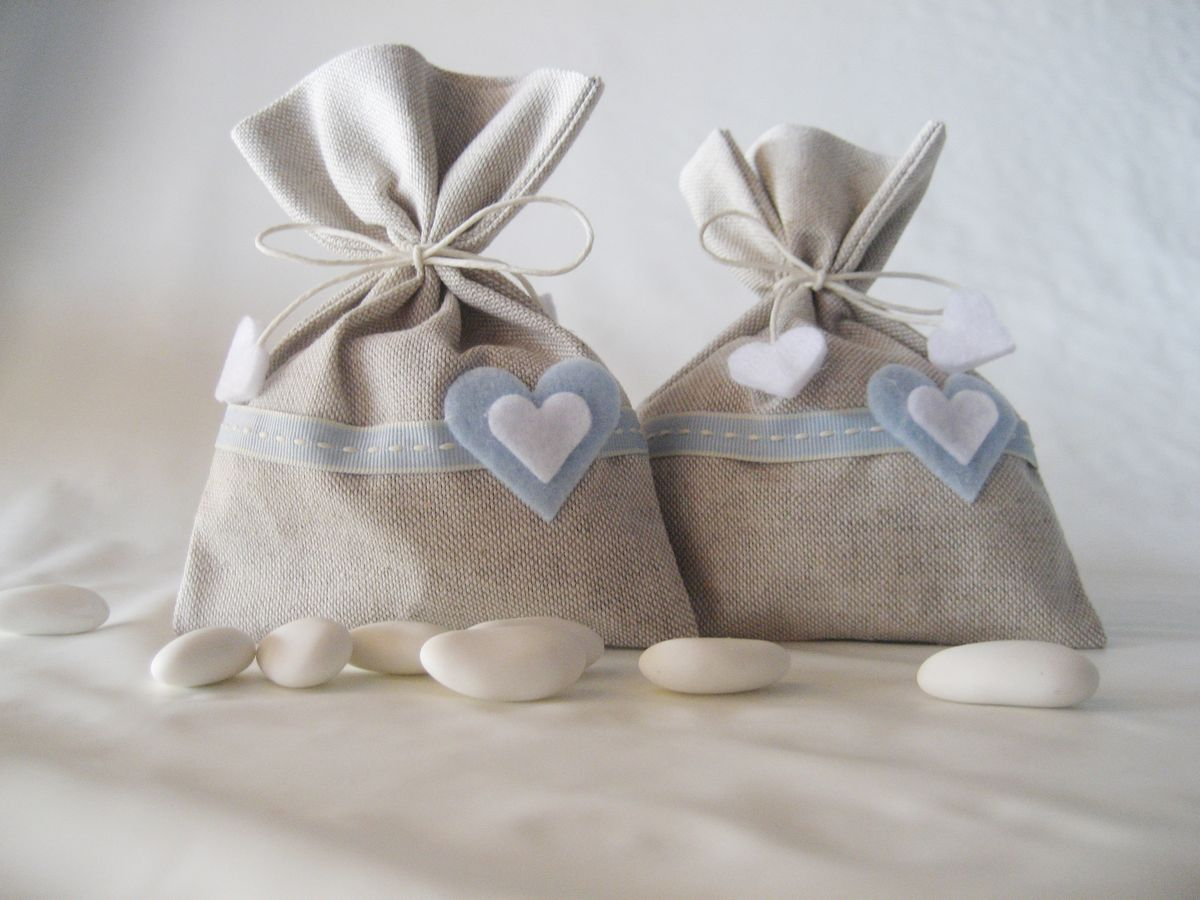 Bomboniere Matrimonio Solidali Bambini.Bomboniere Solidali Aiuti Per I Bambini Hope Onlus